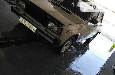 ВАЗ 2105 1988 в Мукачево