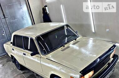ВАЗ 2105 1981 в Полтаве