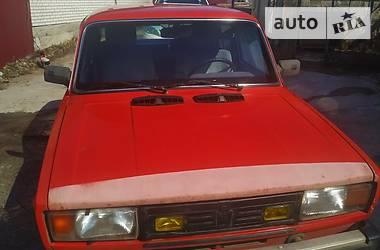 ВАЗ 2105 1982 в Броварах