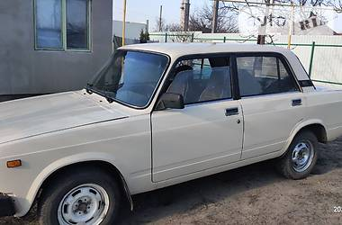 ВАЗ 2105 1993 в Харькове