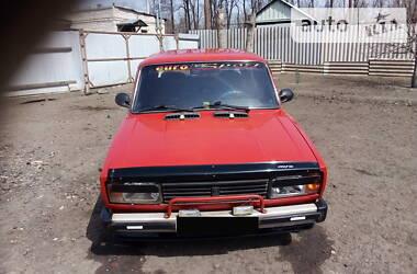 ВАЗ 2105 1985 в Белокуракино