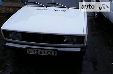 Седан ВАЗ 2105 1991 в Чорткове