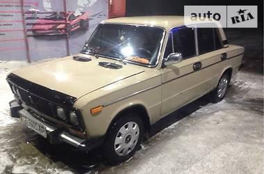 ВАЗ 21061 1988 в Новоселице