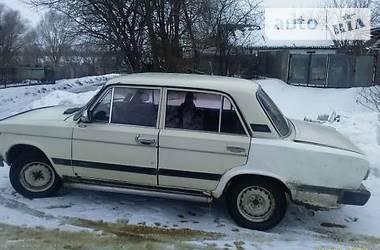 ВАЗ 21061 1995 в Бурыни