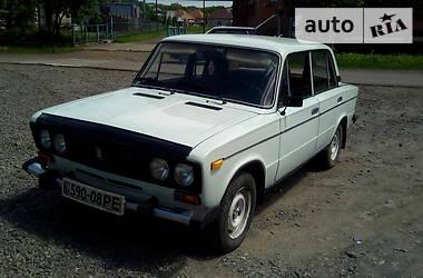 ВАЗ 21061 2000 в Иршаве