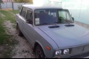 ВАЗ 21061 1982 в Городке