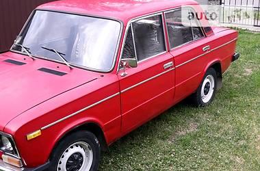 ВАЗ 21061 1983 в Ивано-Франковске