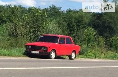 ВАЗ 21061 1982 в Николаеве