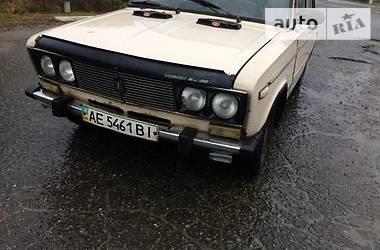 ВАЗ 21061 1982 в Днепре