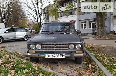 ВАЗ 21061 1986 в Львове