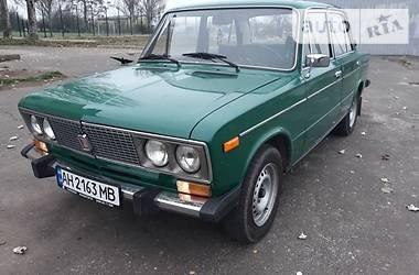 ВАЗ 21061 1987 в Краматорске