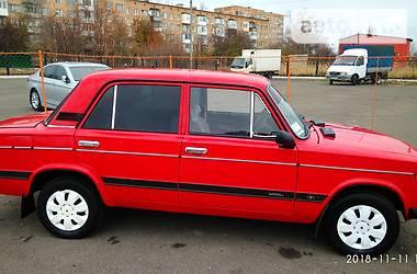 ВАЗ 21063 1989 в Донецке