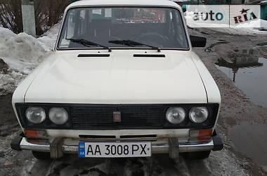 ВАЗ 21063 1987 в Нежине