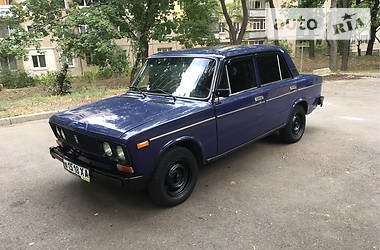 ВАЗ 21063 1991 в Харькове