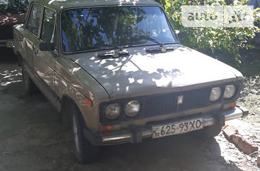 ВАЗ 21063 1988 в Херсоне