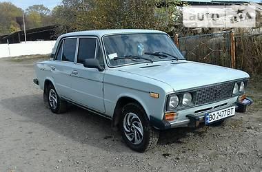 ВАЗ 21063 1996 в Бучаче