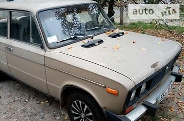 ВАЗ 21063 1989 в Днепре