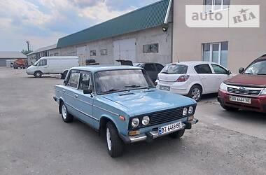 ВАЗ 21063 1991 в Мелитополе