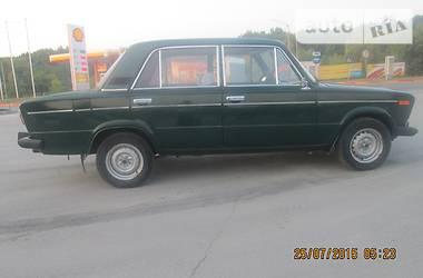 ВАЗ 2106 1998 в Виннице