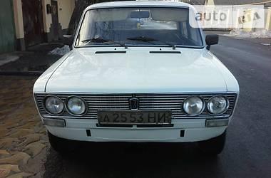 ВАЗ 2106 1983 в Одессе