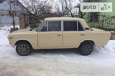 ВАЗ 2106 1975 в Тернополе