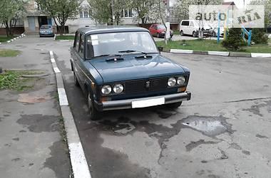 ВАЗ 2106 2001 в Стрые