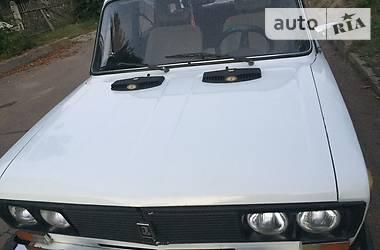 ВАЗ 2106 1983 в Кропивницькому