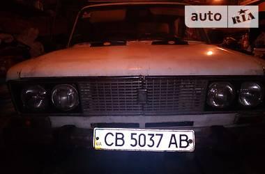 ВАЗ 2106 1985 в Чернигове