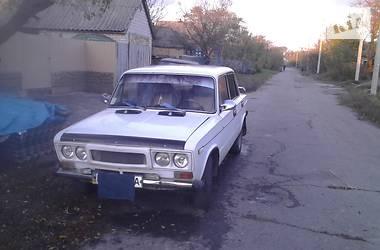 ВАЗ 2106 1992 в Светловодске
