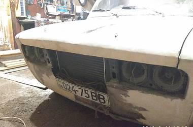 ВАЗ 2106 1987 в Житомире