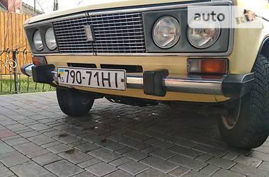 ВАЗ 2106 1989 в Врадіївці