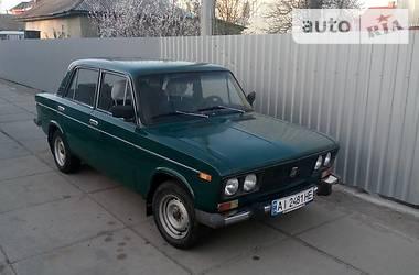 ВАЗ 2106 1980 в Киеве