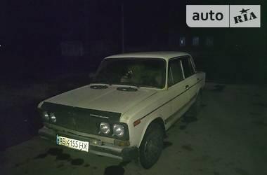 ВАЗ 2106 1990 в Сумах