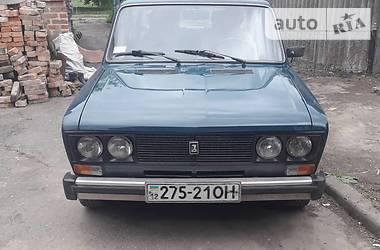 ВАЗ 2106 1999 в Кропивницком