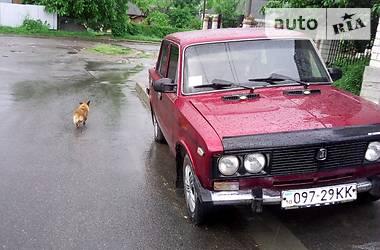 ВАЗ 2106 1980 в Тульчине