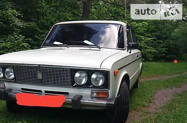 ВАЗ 2106 1991 в Тернополе