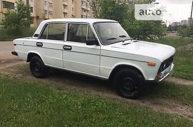 ВАЗ 2106 1979 в Ивано-Франковске