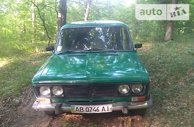 ВАЗ 2106 1980 в Могилев-Подольске