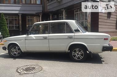 ВАЗ 2106 1985 в Києві