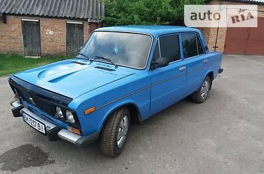 ВАЗ 2106 1977 в Ахтырке