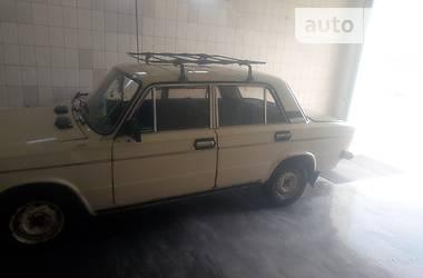 ВАЗ 2106 1992 в Ивано-Франковске