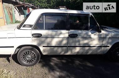 ВАЗ 2106 1989 в Донецке