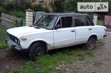 ВАЗ 2106 1986 в Калуше