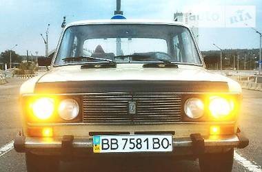 ВАЗ 2106 1988 в Луганске