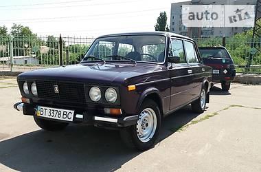 ВАЗ 2106 1998 в Херсоне