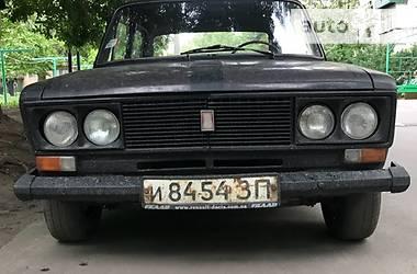ВАЗ 2106 1987 в Мелитополе