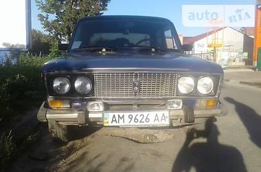 ВАЗ 2106 1979 в Житомире