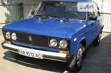 ВАЗ 2106 2000 в Гайсине