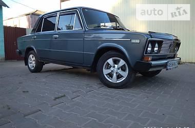 ВАЗ 2106 2000 в Хмельнике