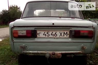 ВАЗ 2106 1980 в Хмельницком
